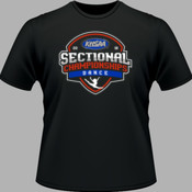 2018 KHSAA Dance Sectional Championships