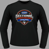 2018 KHSAA Cheerleading Sectional Championships