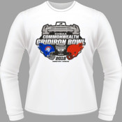2018 KHSAA Commonwealth Gridiron Bowl - H2H 2A