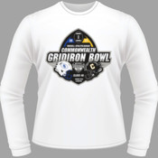 2017 Russell Athletic/KHSAA Commonwealth Gridiron Bowl - H2H 4A