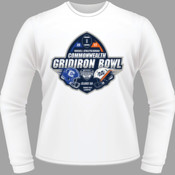 2017 Russell Athletic/KHSAA Commonwealth Gridiron Bowl - H2H 5A