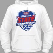 2018 KHSAA Swimming & Diving State Championships