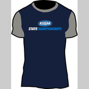 KHSAA Performance Tee