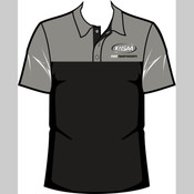 KHSAA Performance Polo