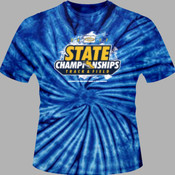 2017 KHSAA Track & Field State Championships