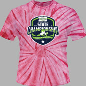 2016 KHSAA Volleyball State Championship