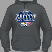 2017 KHSAA Girls Soccer State Championship - Gameday