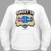 2018 St. Elizabeth Healthcare/KHSAA Girls' Basketball Sweet 16 State Tournament - Head to Head