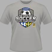 2018 KHSAA Boys' Soccer State Championship